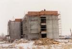 Üntv Binası