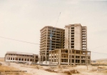 Selçuk Üniversitesi TıpFakultesi