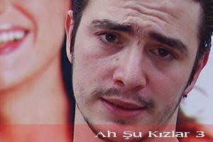 ask3izle