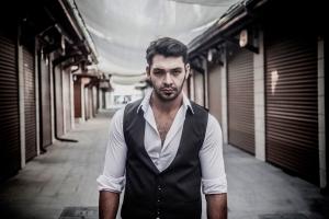 Celal_Kocyigit (10)