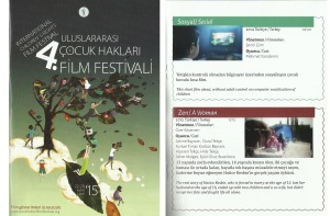 Bursa_4CHFF_Katalog