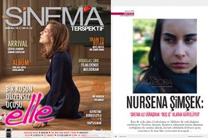 nursenaterspektif