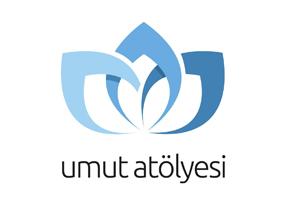 umutatolye1