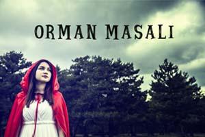 orman_Msl