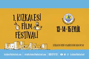 kizkalesifilmfest
