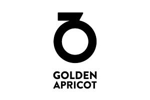 goldenapricot