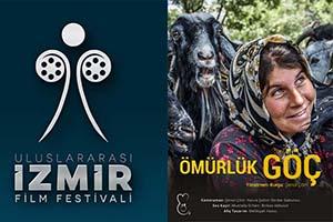 izmirfilmfest1